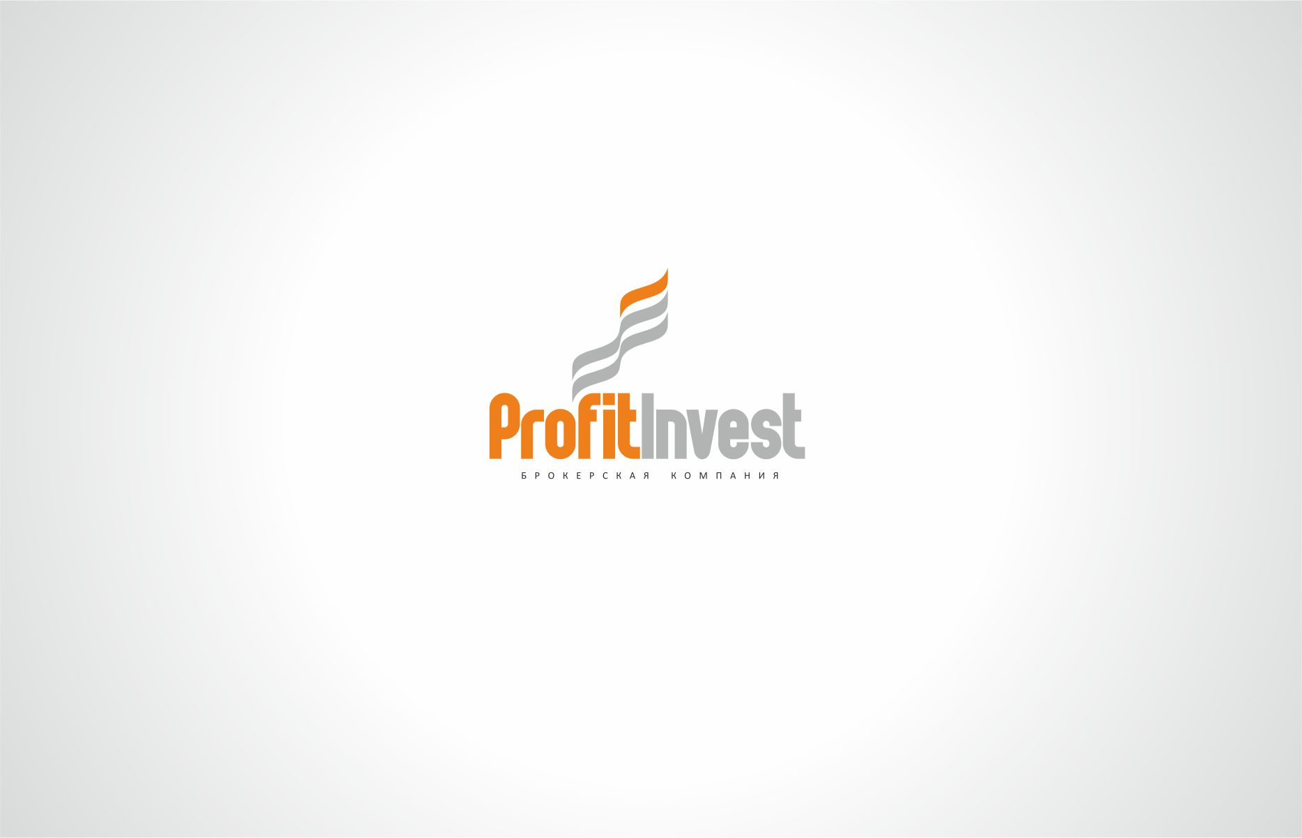 Разработка логотипа для брокерской компании фото f_4f15917cc95a4.jpg