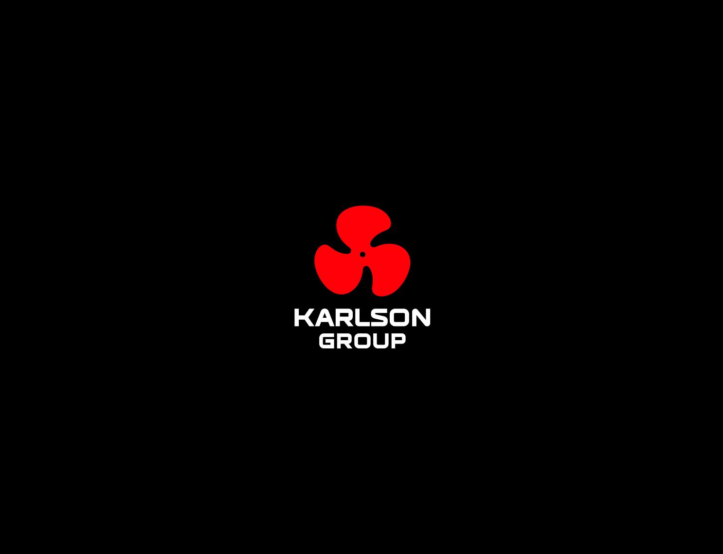 Придумать классный логотип фото f_5025986a93b3a3dd.png