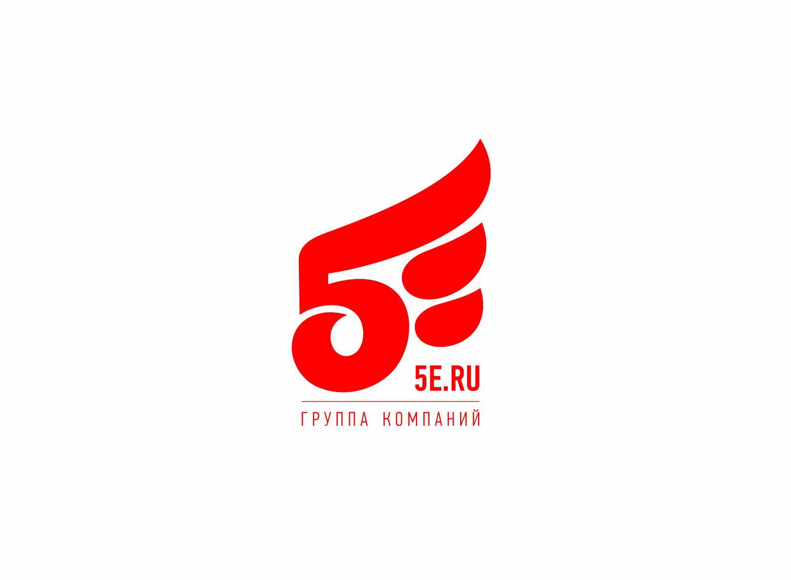Нарисовать логотип для группы компаний  фото f_5095cdccc913cd50.png