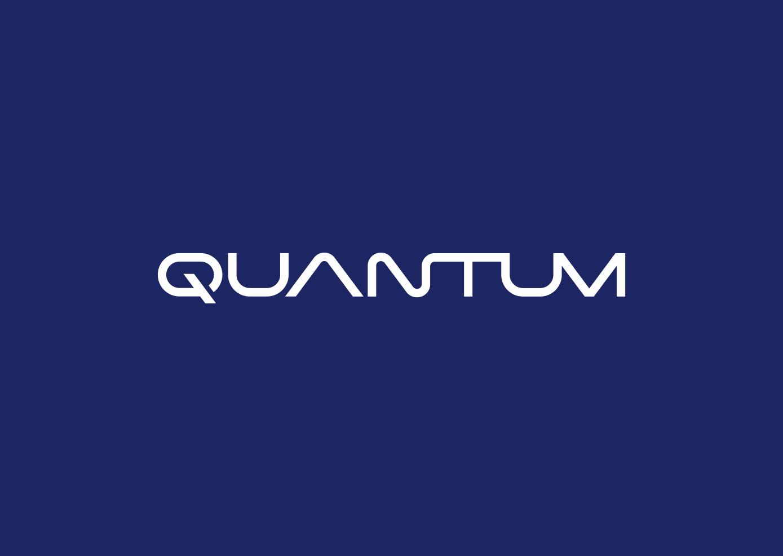Редизайн логотипа бренда интеллектуальной игры фото f_5165bc744a744379.png
