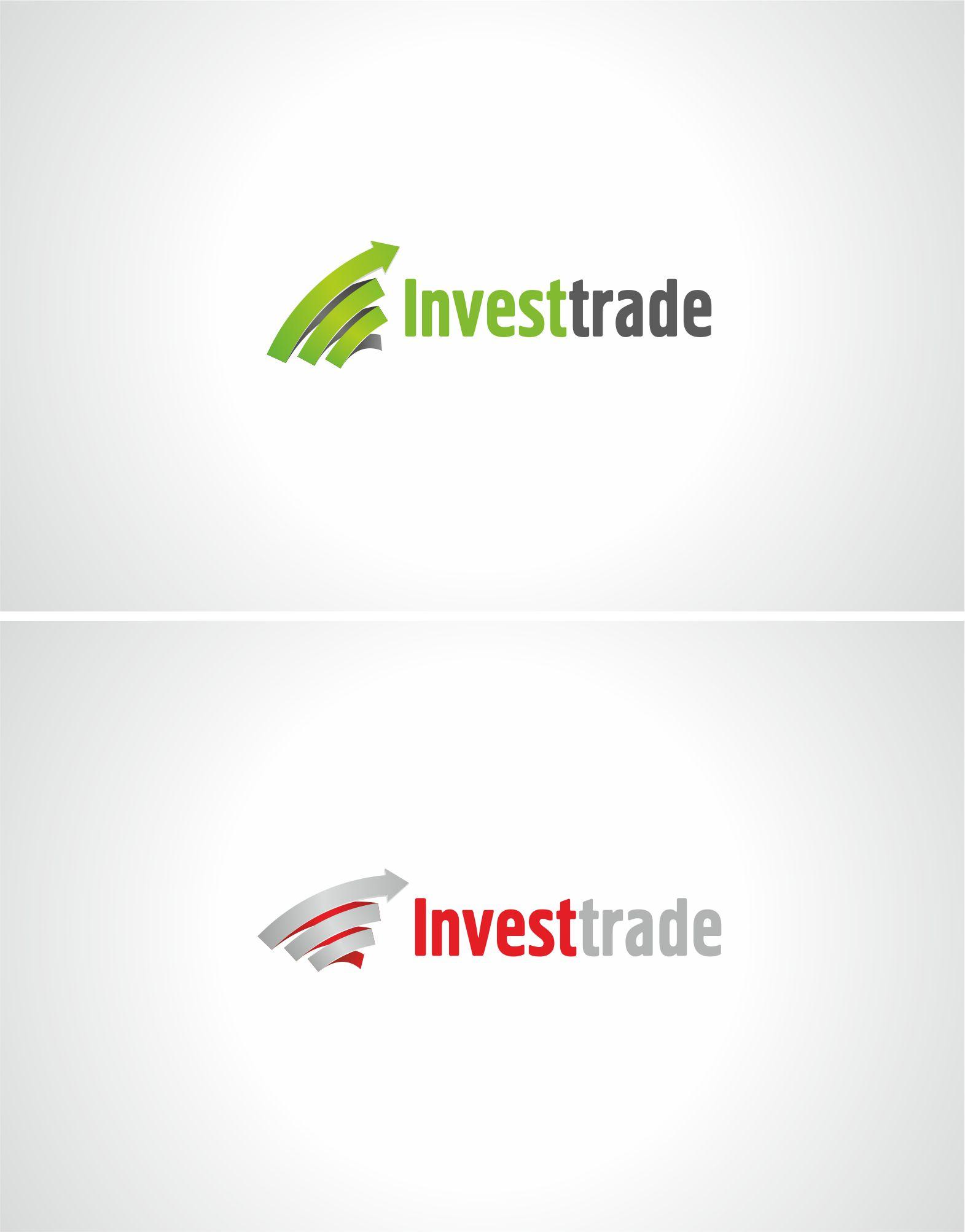Разработка логотипа для компании Invest trade фото f_5475120ae07a8edb.jpg
