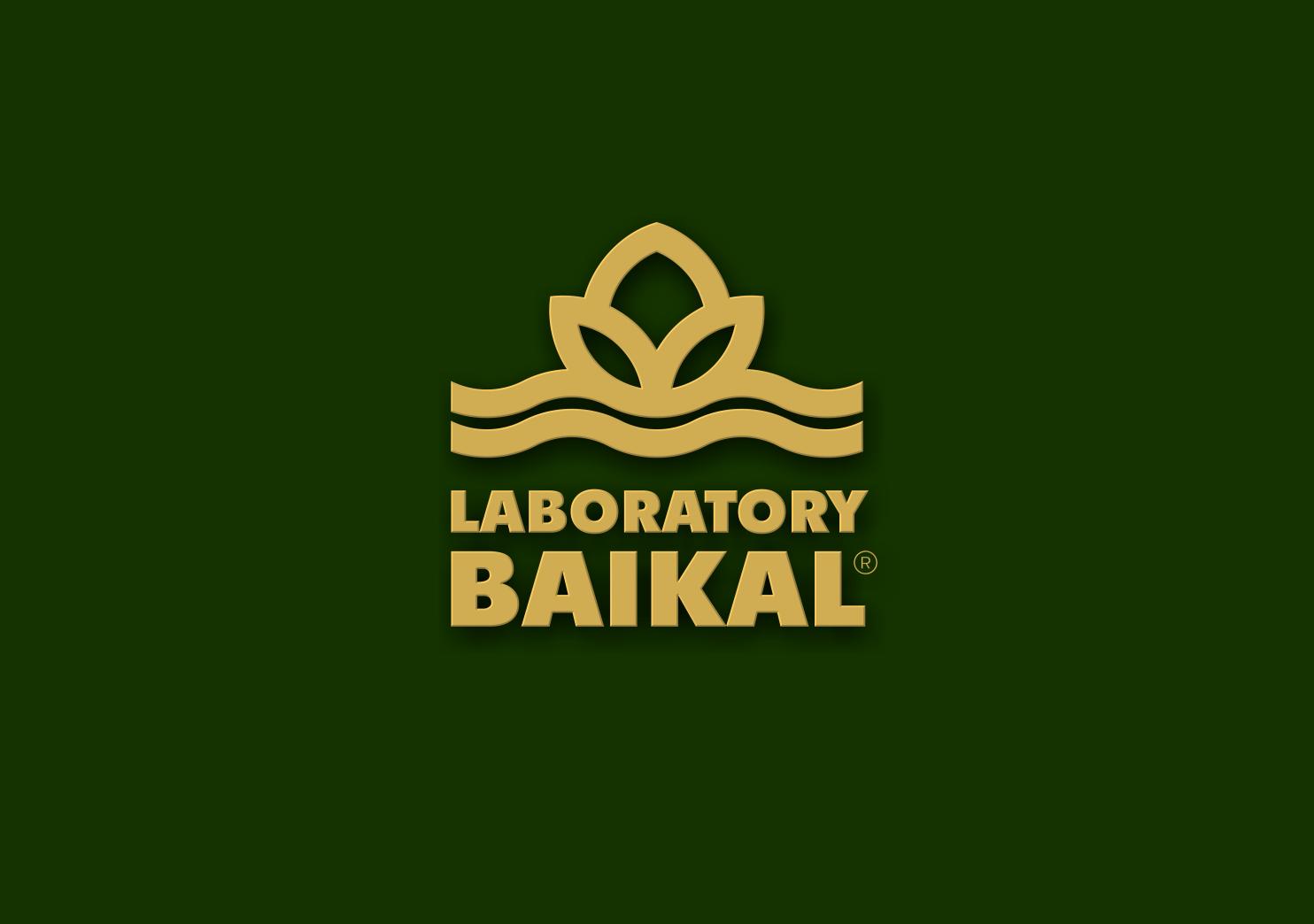 Разработка логотипа торговой марки фото f_549596993d48e8f7.png
