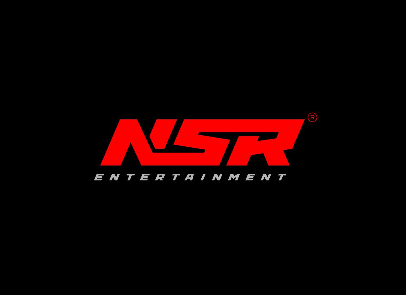 Создать логотип фото f_5645c6013d487950.png