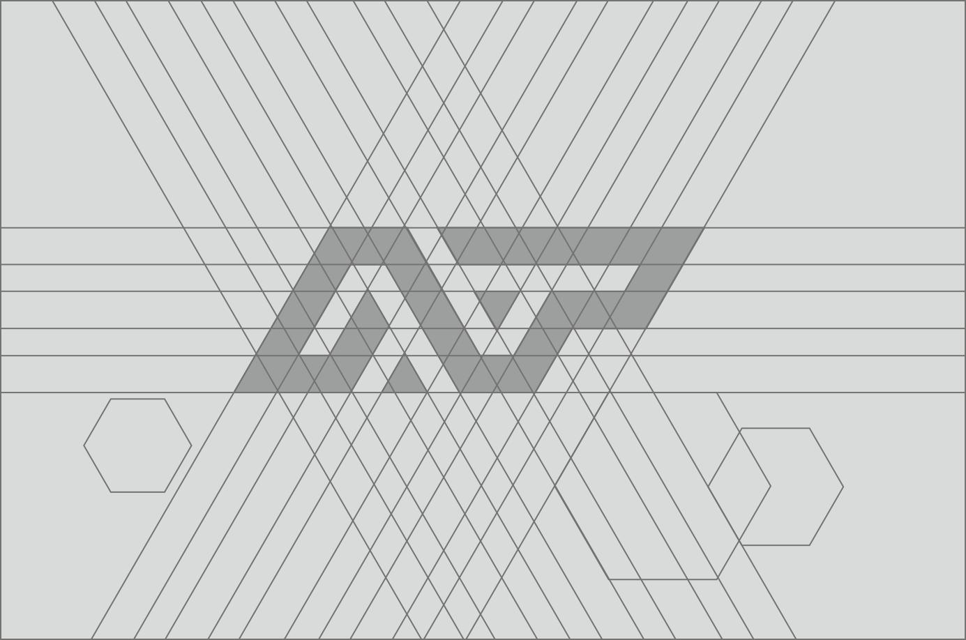 Разработка логотипа и фирменного стиля фото f_5645e834f53bf8cc.png
