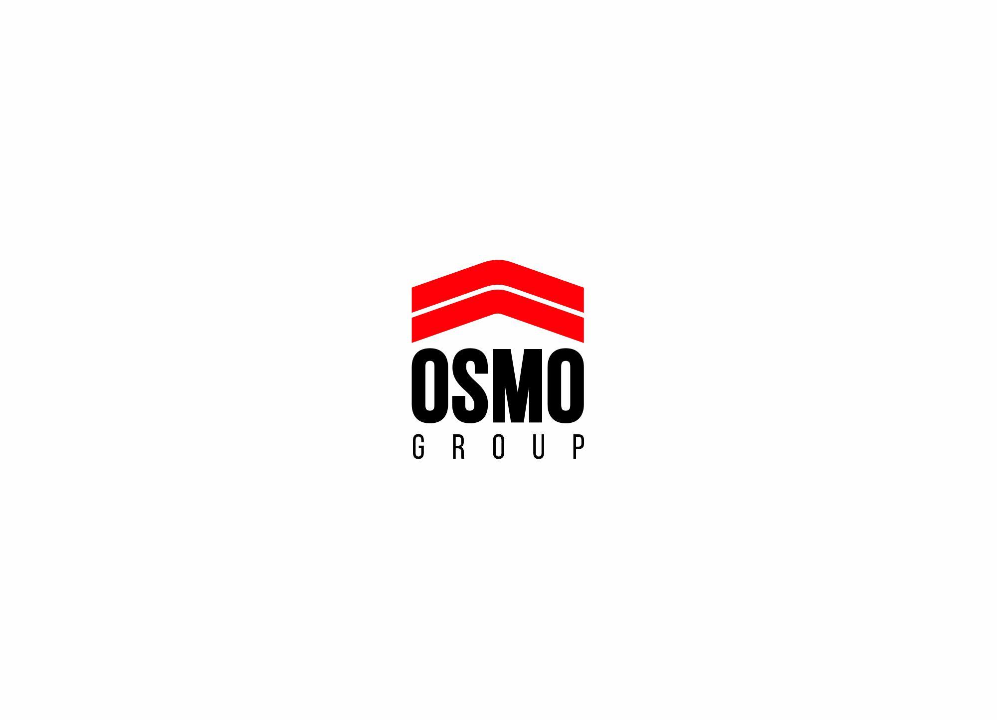 Создание логотипа для строительной компании OSMO group  фото f_60159b63632b96d1.jpg