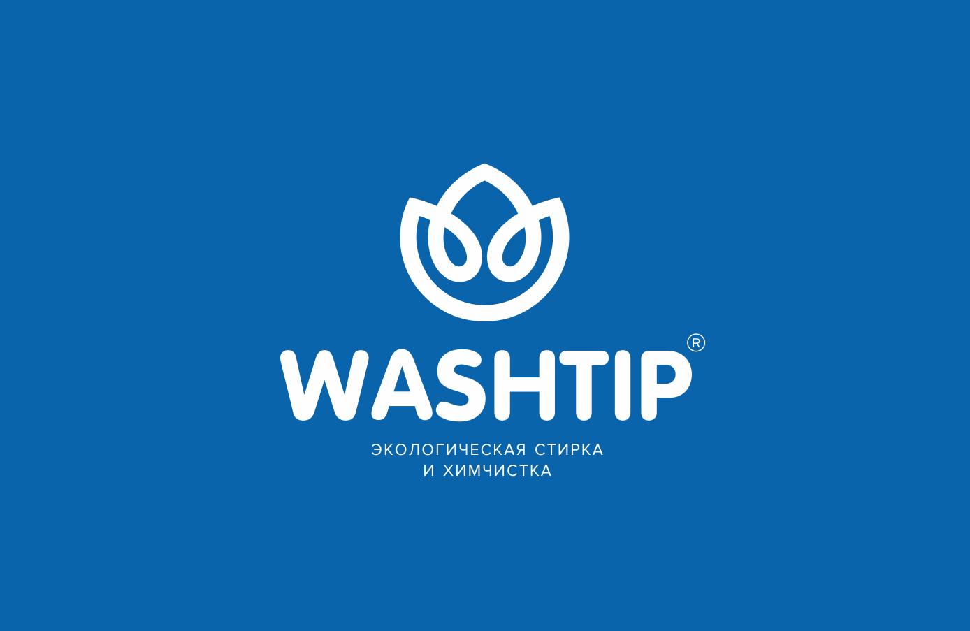Разработка логотипа для онлайн-сервиса химчистки фото f_6205c0b918793bab.png