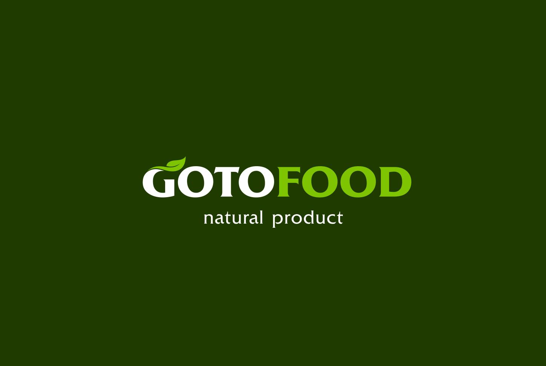 Логотип интернет-магазина здоровой еды фото f_6235cd96b974c543.png