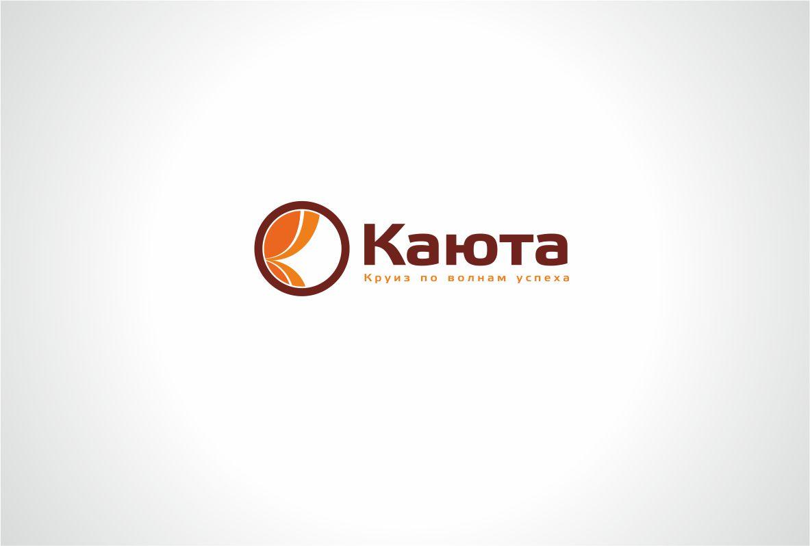 Разработать логотип для тренинговой компании фото f_65652a9da8fe69e2.jpg