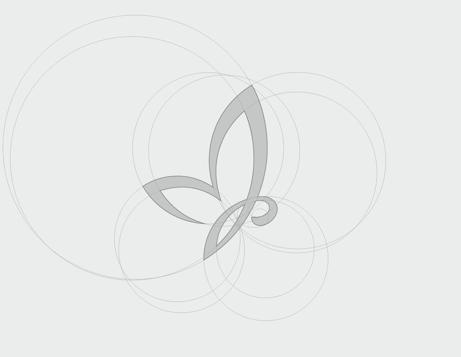 Разработка пакета айдентики Plastix.Media фото f_6705987c3b1df39f.png