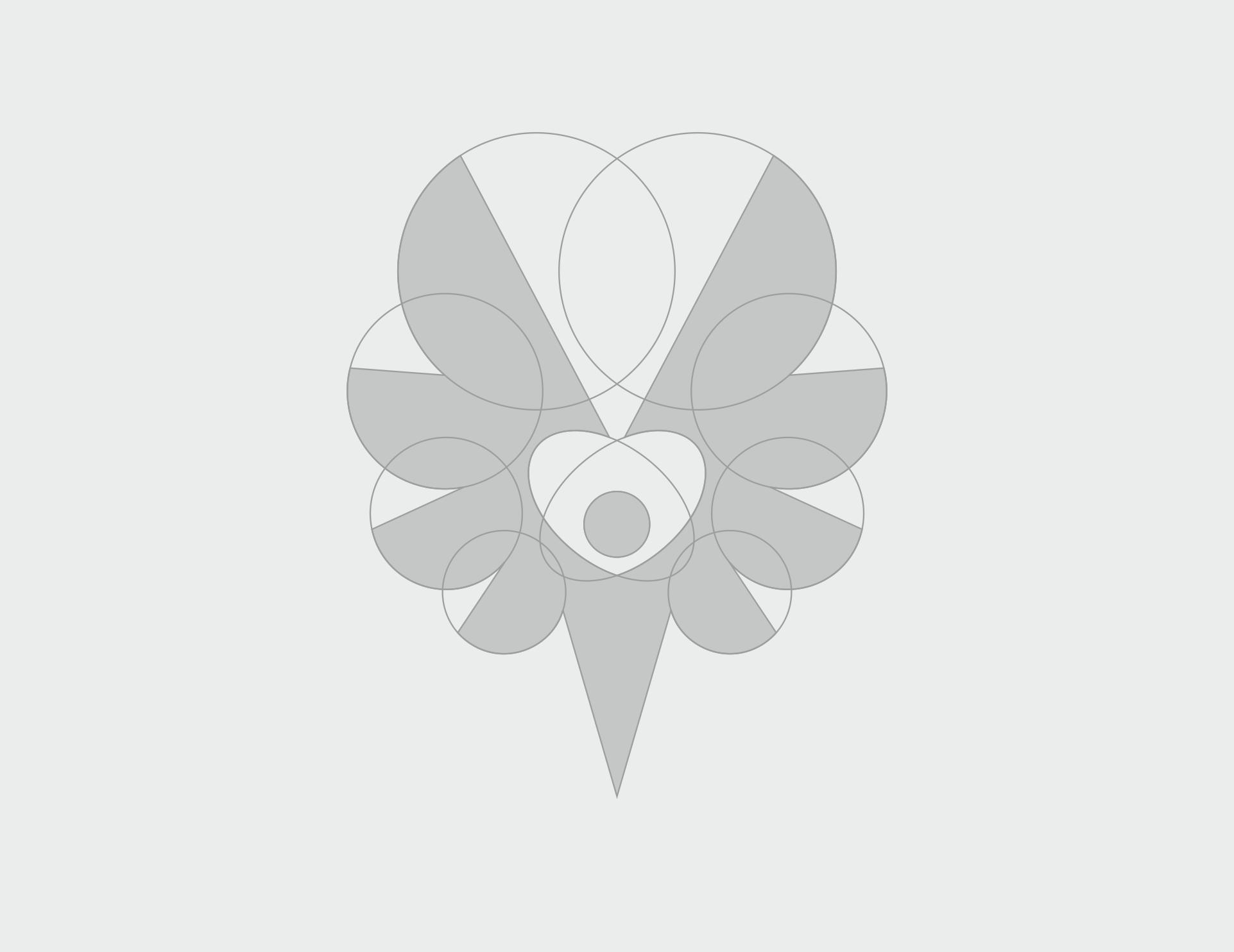 Разработка Логотипа. Победитель получит расширеный заказ  фото f_6705c32ccaf87cda.png