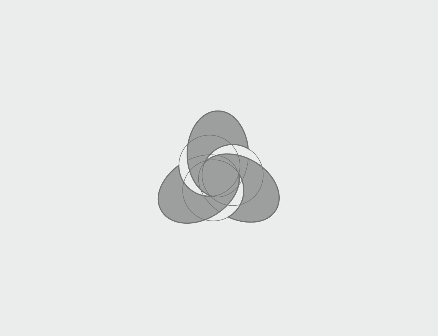 Придумать классный логотип фото f_67859888c05777ee.png