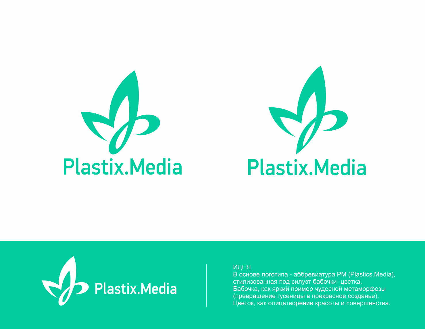 Разработка пакета айдентики Plastix.Media фото f_740598ddb9a63dec.png