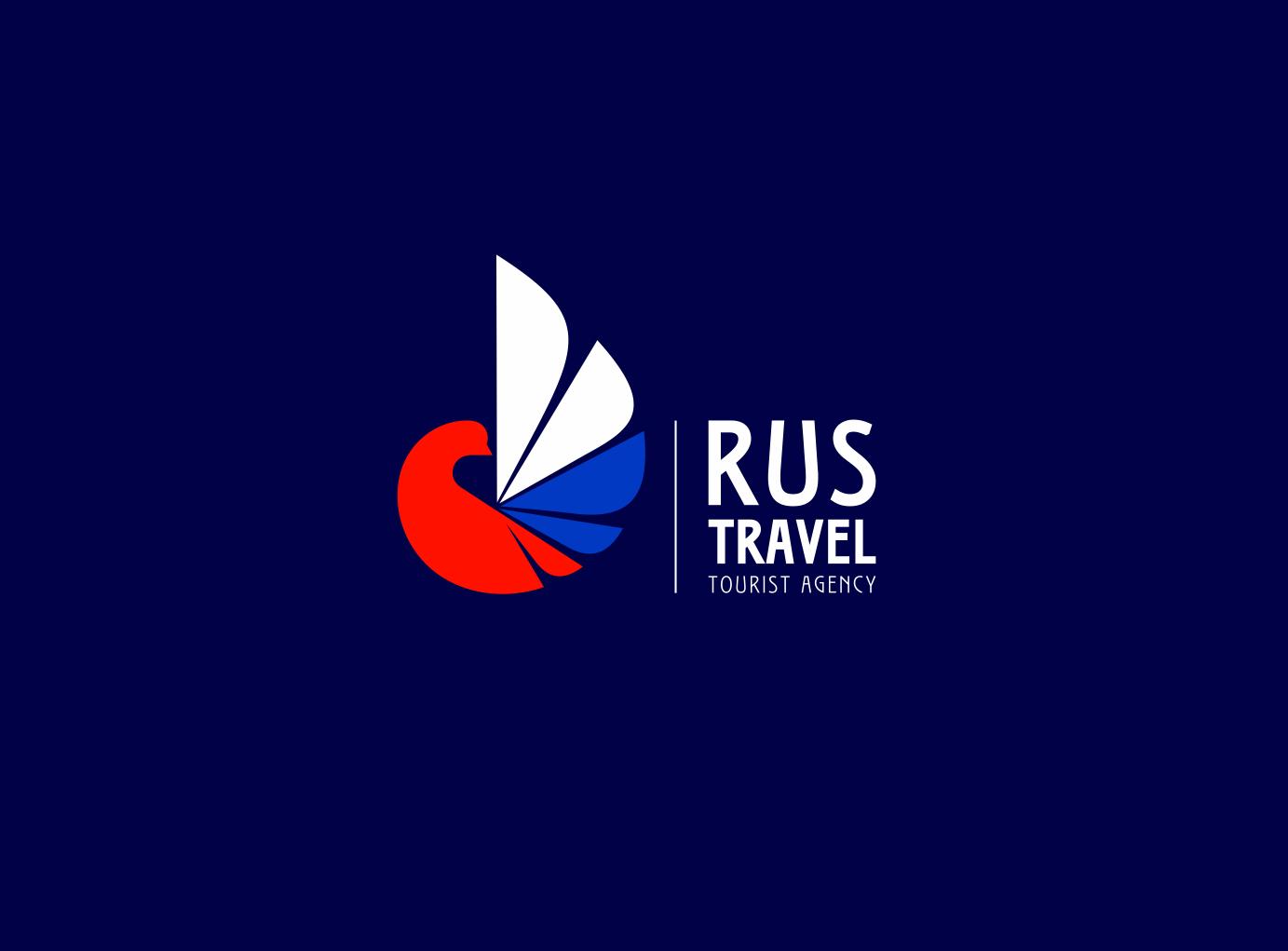 Разработка логотипа фото f_7625b3dbc1c14f18.png