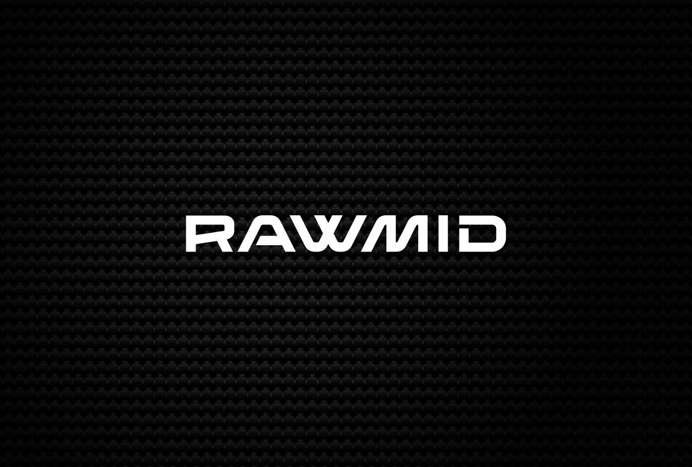 Создать логотип (буквенная часть) для бренда бытовой техники фото f_7635b3797fb5bc5c.png