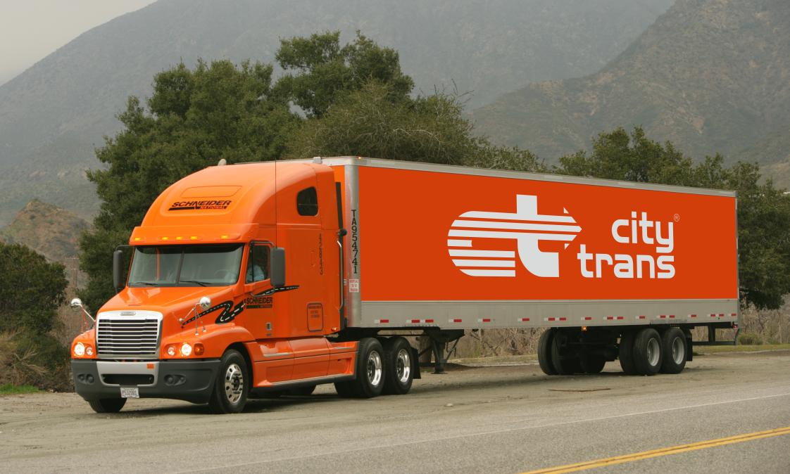 Разработка Логотипа транспортной компании фото f_7705e6dda0417c3d.png