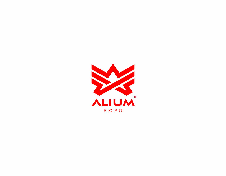 Логотип для дизайн студии фото f_82359df204215069.png