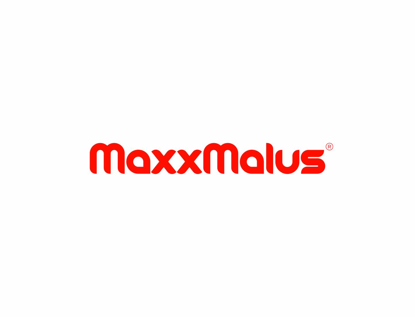 Логотип для нового бренда повседневной посуды фото f_8455ba11e64c86fa.png