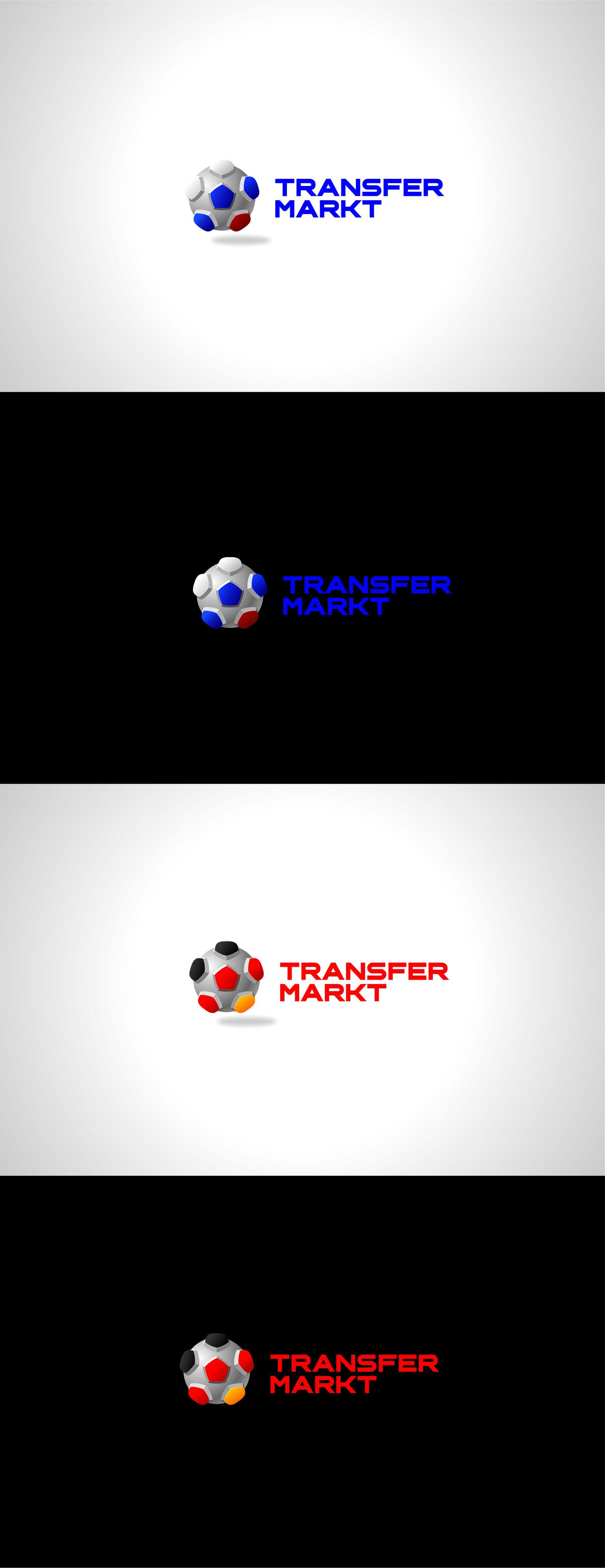 Редизайн сайта и http://www.transfermarkt.de/ + лого фото f_872518c680d5becd.jpg
