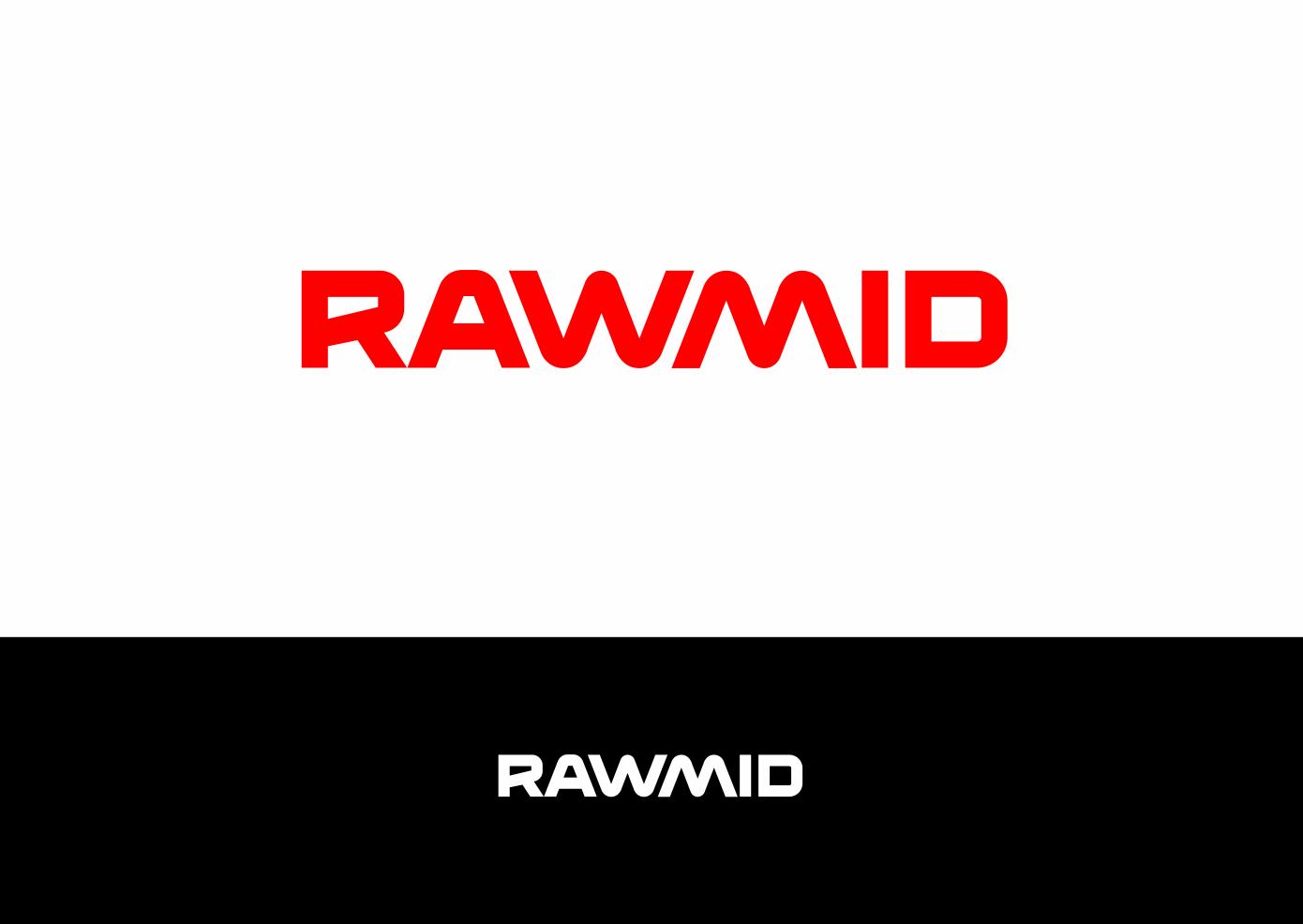 Создать логотип (буквенная часть) для бренда бытовой техники фото f_8825b33c64a48c72.png