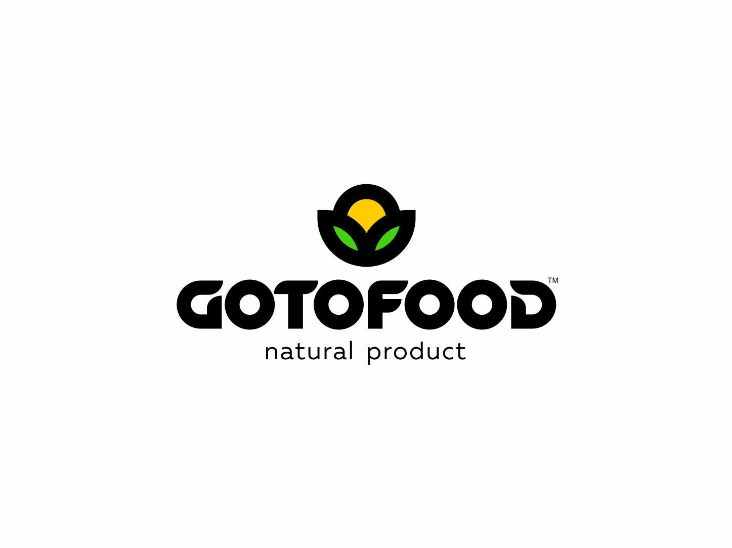 Логотип интернет-магазина здоровой еды фото f_9015cd380e327a02.png