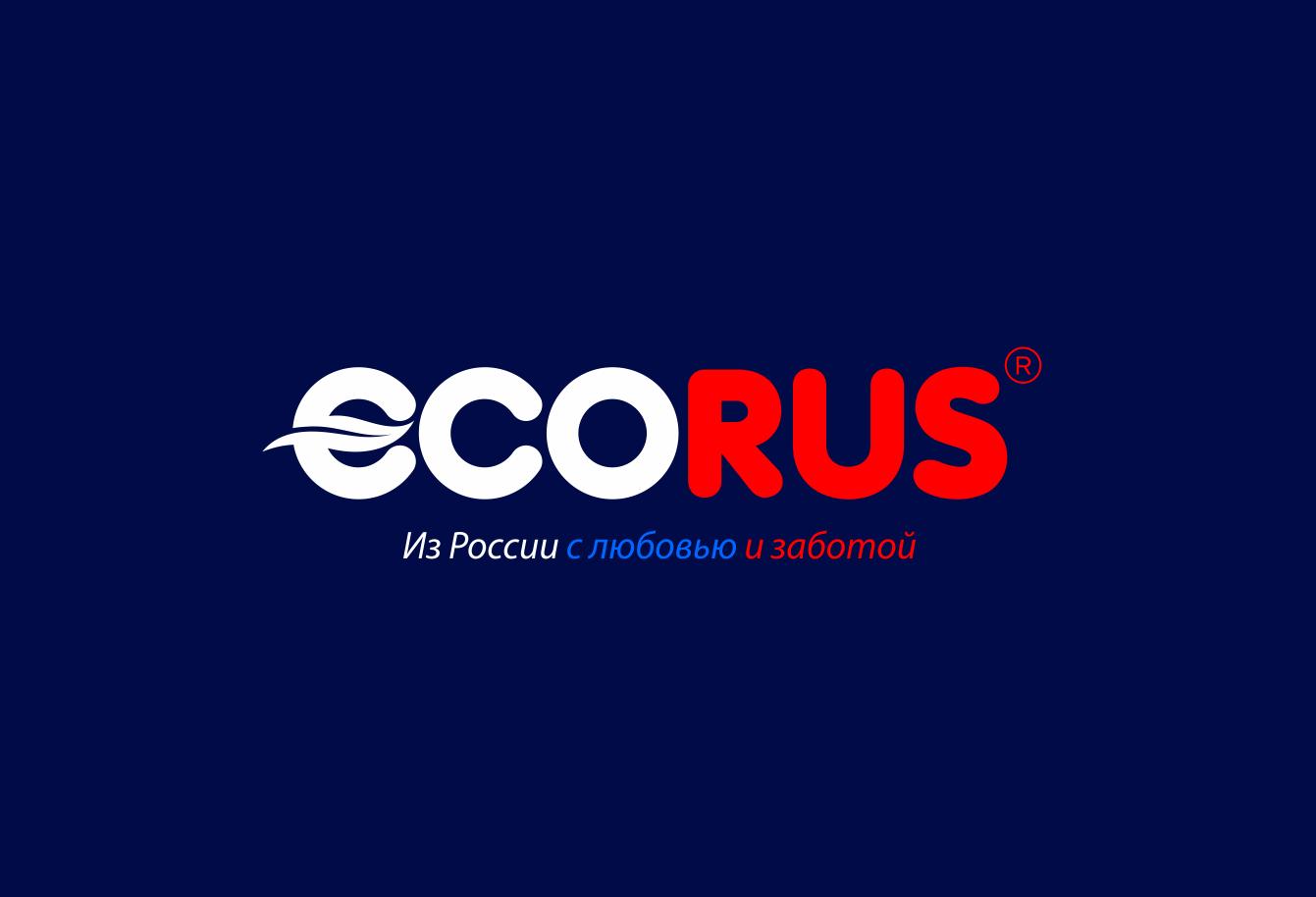 Логотип для поставщика продуктов питания из России в Китай фото f_9135ea6adb3a39a9.png