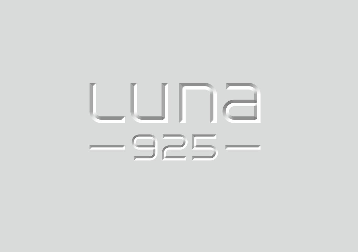 Логотип для столового серебра и посуды из серебра фото f_9525baf86327edb1.png