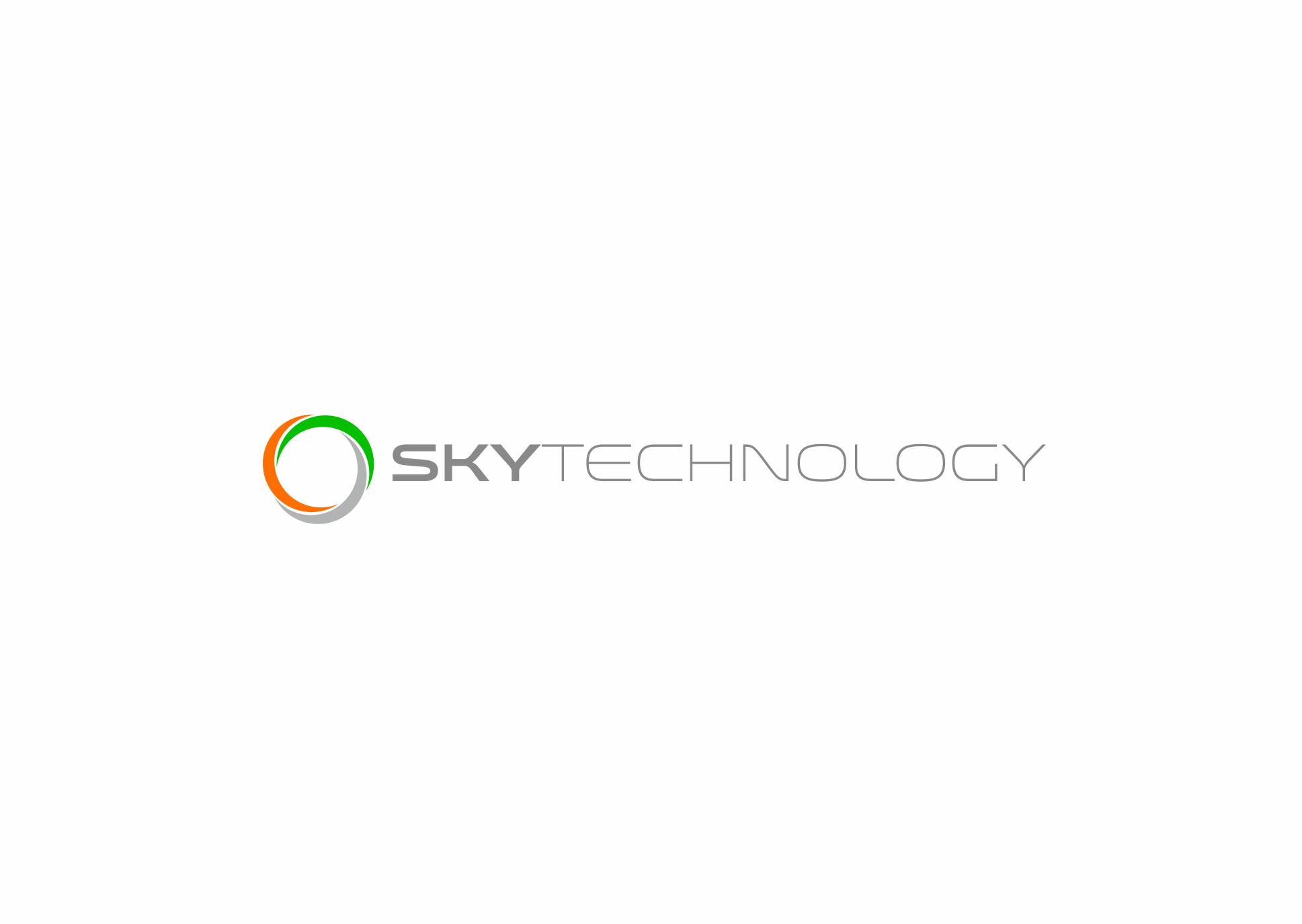 Новый логотип для производственной компании фото f_9615a82ce482496b.png