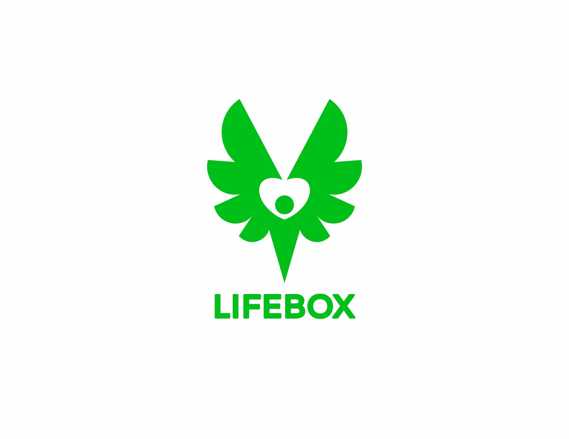 Разработка Логотипа. Победитель получит расширеный заказ  фото f_9735c32ccb59f1fb.png