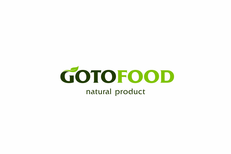Логотип интернет-магазина здоровой еды фото f_9915cd96b8b132ad.png