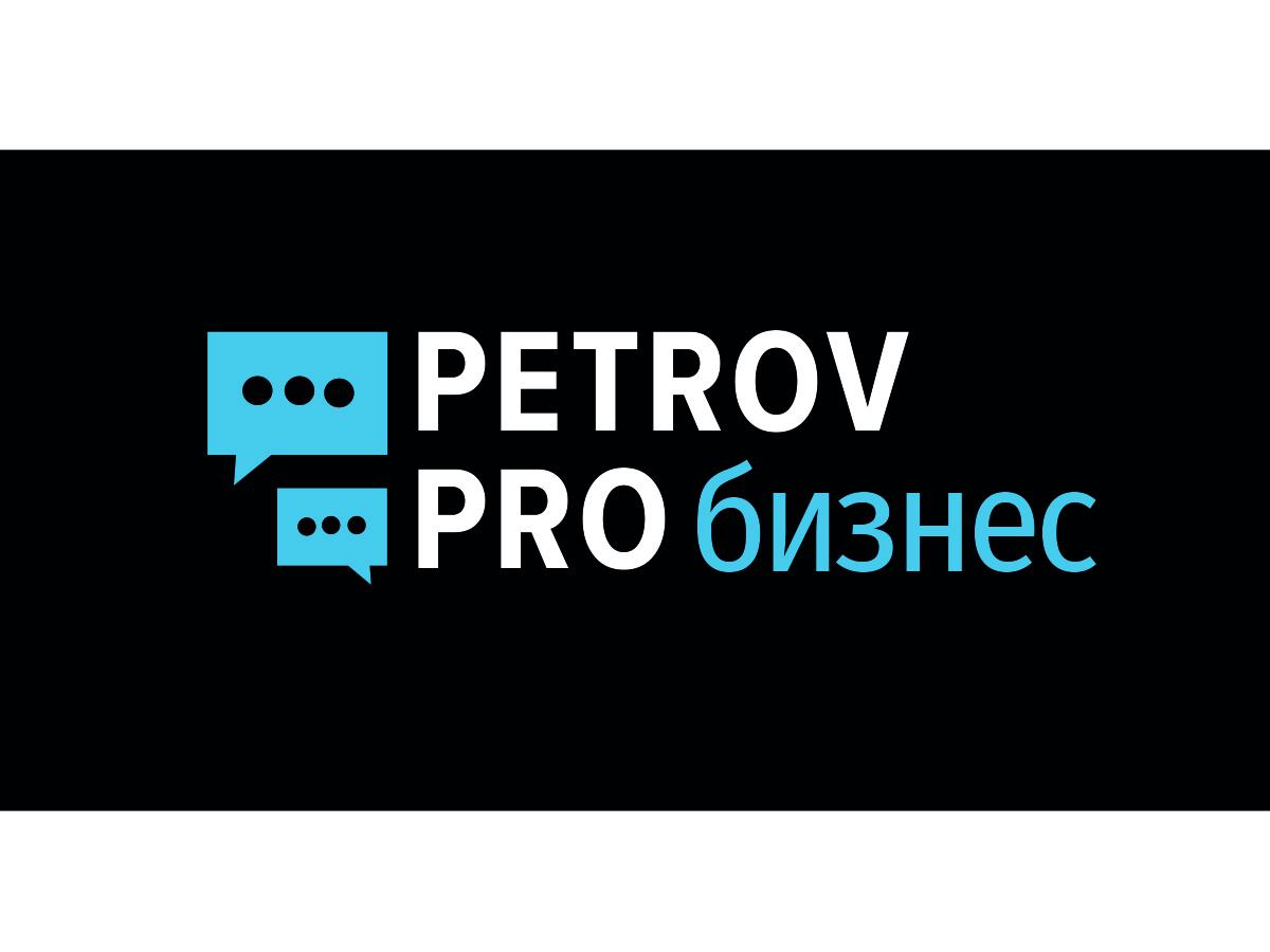 Создать логотип для YouTube канала  фото f_4085bffea2379772.jpg