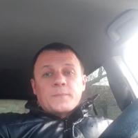 Видеоотзыв от Алексея