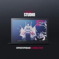 www.crazy.studio