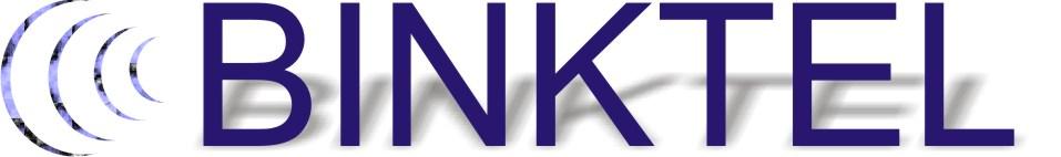 Конкурс на дизайн логотипа фото f_013529f27695333a.jpg