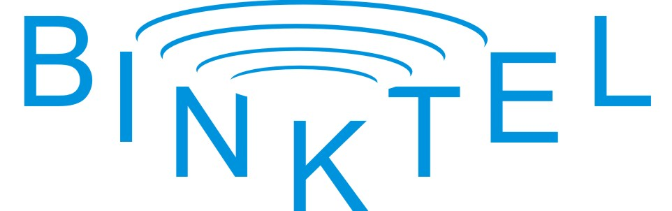 Конкурс на дизайн логотипа фото f_308529f275912723.jpg