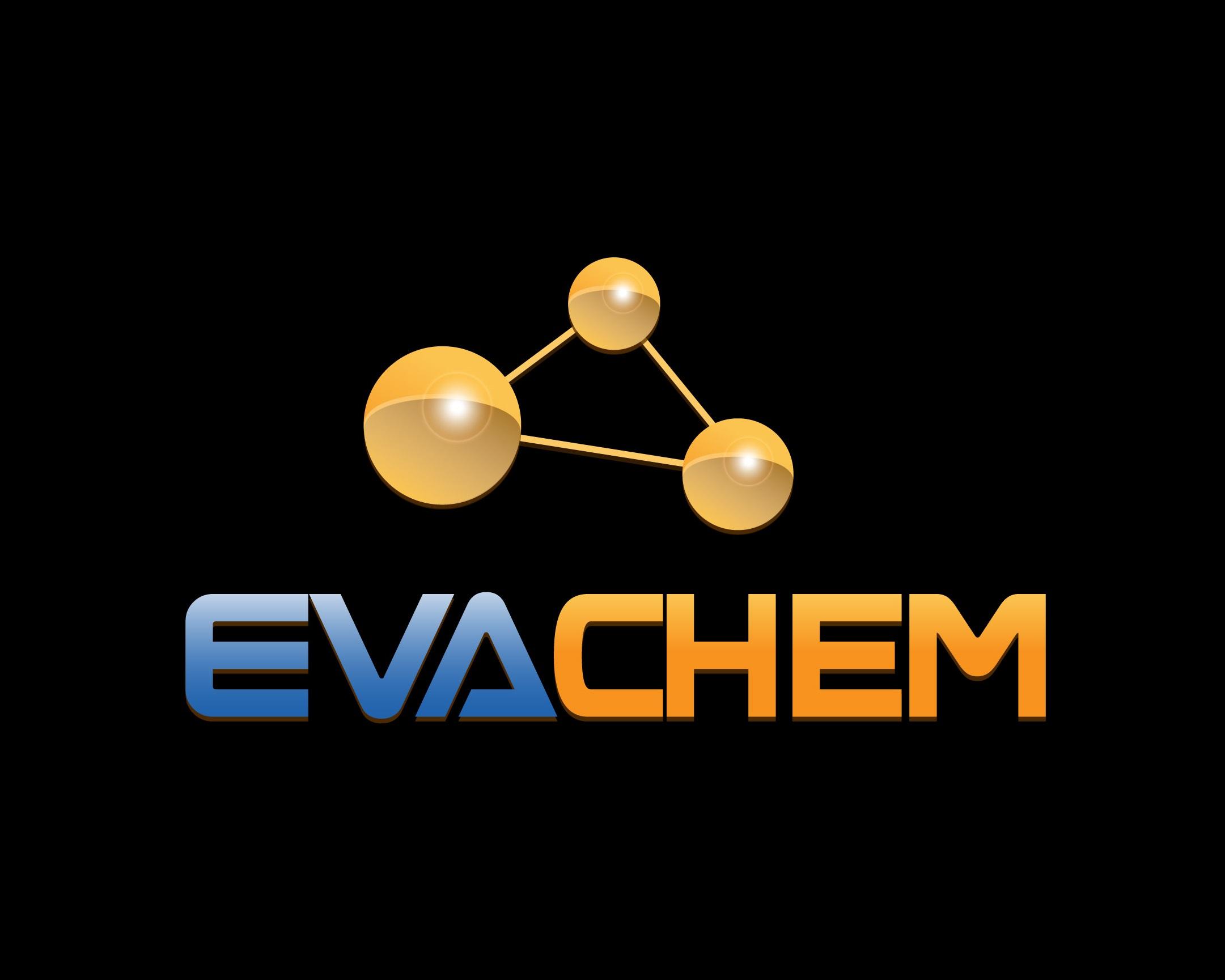 Разработка логотипа и фирменного стиля компании фото f_622572271f2893ec.jpg