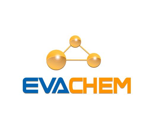 Разработка логотипа и фирменного стиля компании фото f_663572274f209c45.jpg