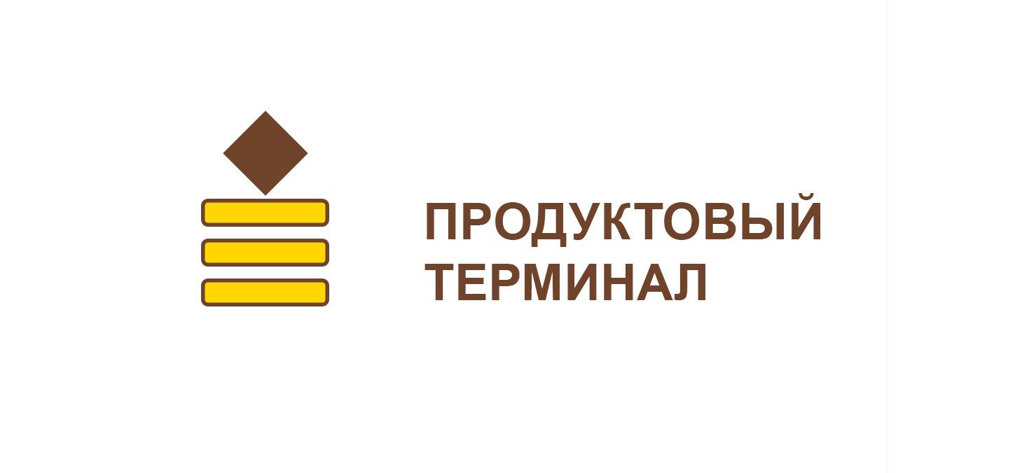 Логотип для сети продуктовых магазинов фото f_78156f96549a8dab.jpg