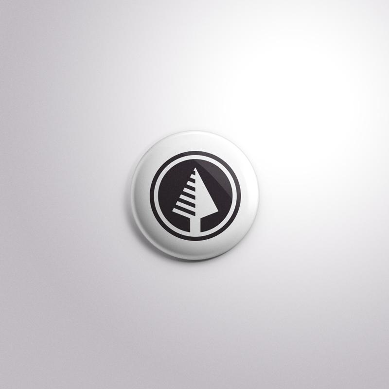 """Создание логотипа и фирменного стиля """"Пиломатериалы.РФ"""" фото f_292530cef8da9ea6.jpg"""