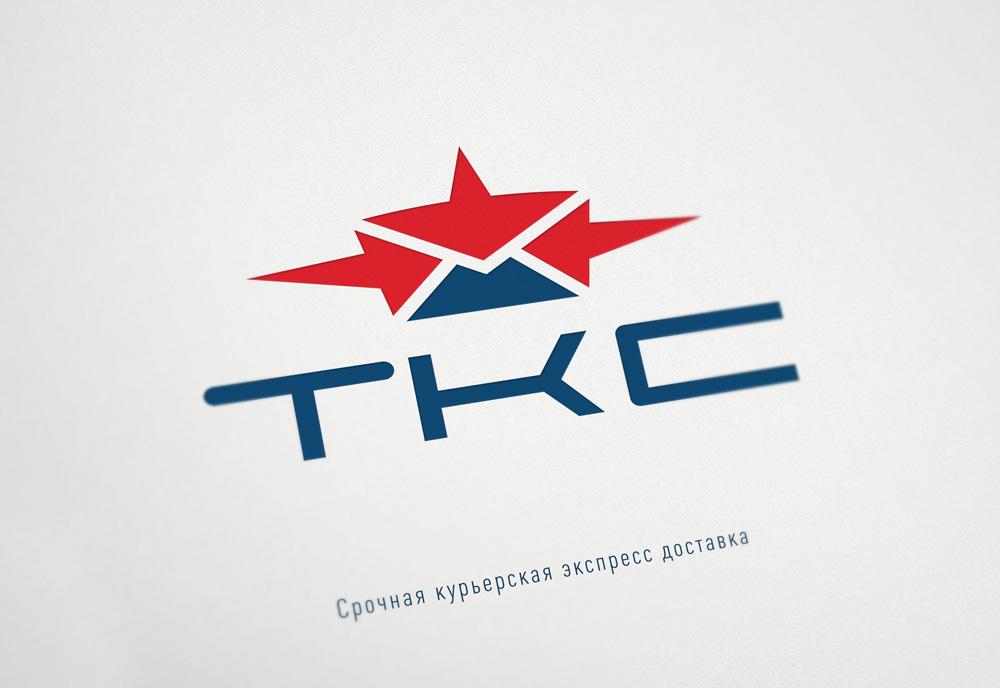 Разработка логотипа и фирменного стиля фото f_42650b60883188c6.jpg
