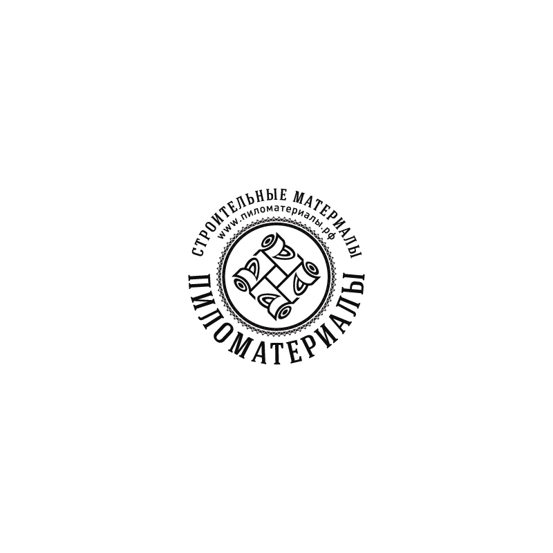 "Создание логотипа и фирменного стиля ""Пиломатериалы.РФ"" фото f_45152fa73618ce9b.jpg"