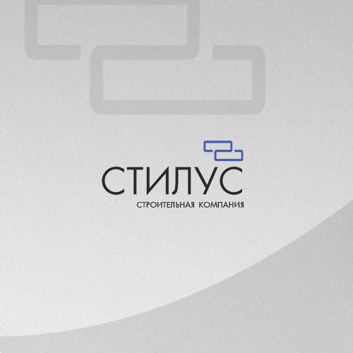 """Логотип ООО """"СТИЛУС"""" фото f_4c40693b20212.jpg"""