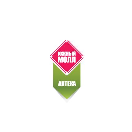Разработка логотипа фото f_4daff82186180.jpg
