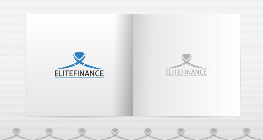 Разработка логотипа компании фото f_4df6399b7a4f5.jpg