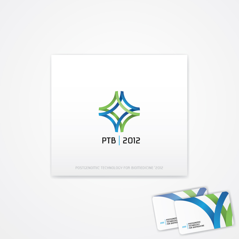 Эмблема и фирменный стиль научной конференции фото f_4f8c714404e64.jpg