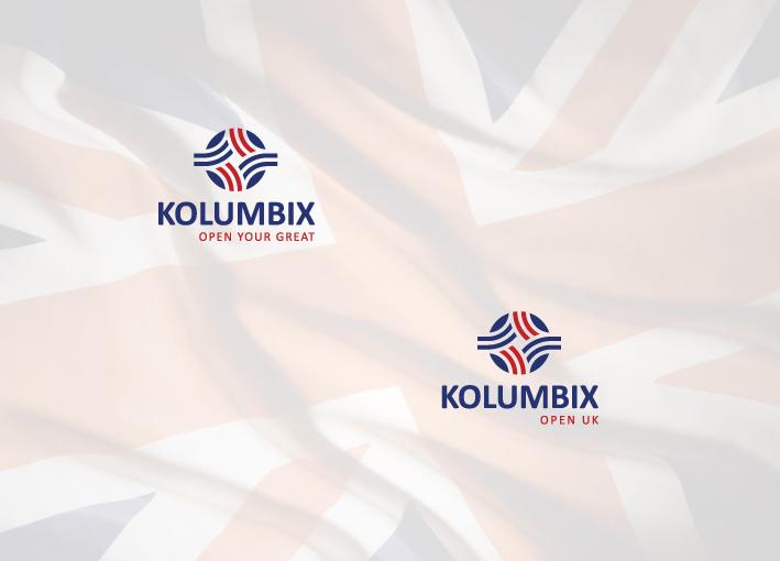 Создание логотипа для туристической фирмы Kolumbix фото f_4fb15a7f25d4e.jpg