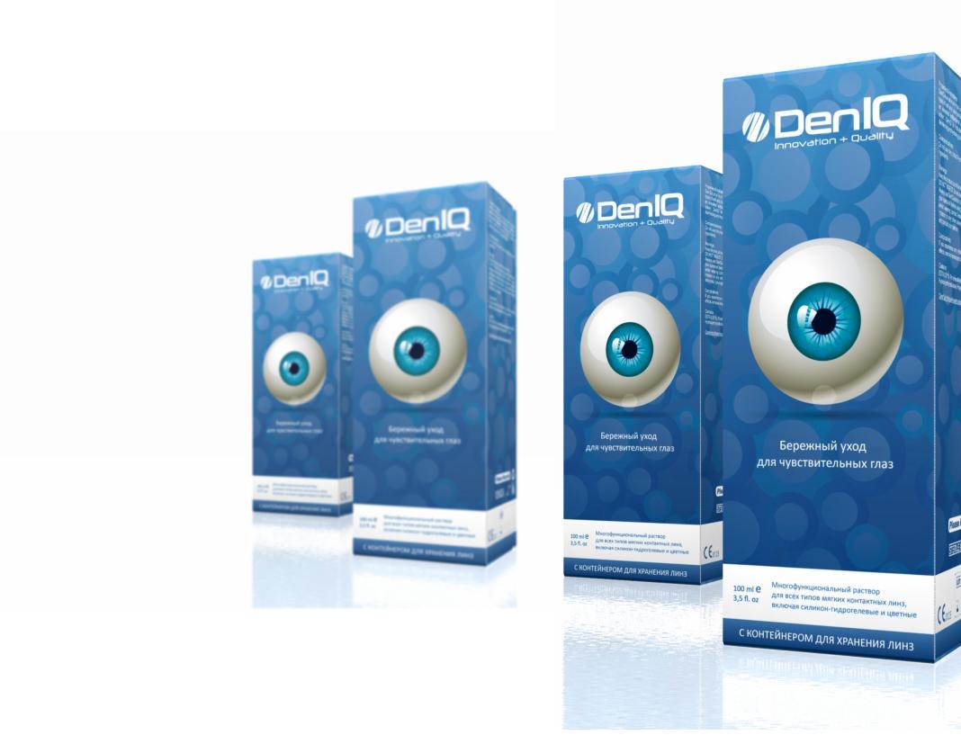 Конкурс на разработку дизайна упаковки фото f_503c96009e8a6.jpg