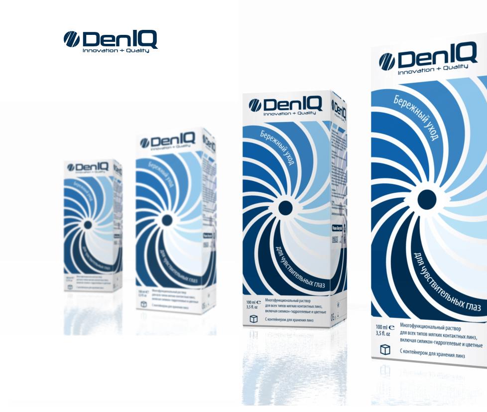 Конкурс на разработку дизайна упаковки фото f_503c9605c5b1f.jpg