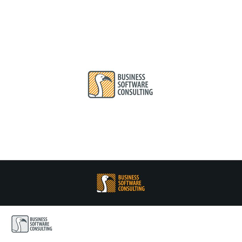 Разработать логотип со смыслом для компании-разработчика ПО фото f_504ddc2d3d7bb.jpg