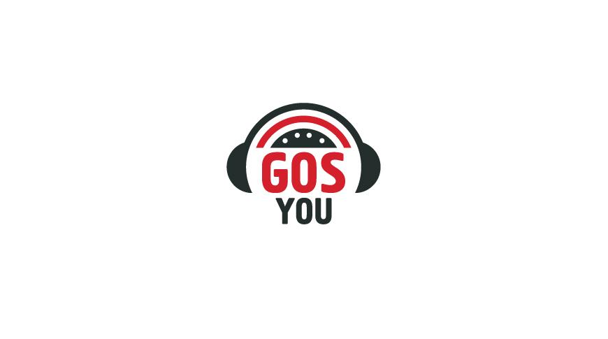 Логотип, фир. стиль и иконку для социальной сети GosYou фото f_50803fcf8dd1a.jpg
