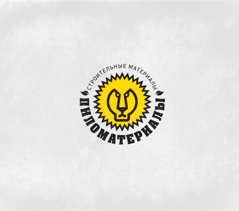 "Создание логотипа и фирменного стиля ""Пиломатериалы.РФ"" фото f_97552f79b1ad7f69.jpg"
